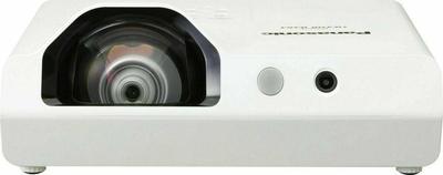 Panasonic PT-TW371R Beamer