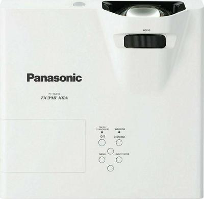 Panasonic PT-TX340 Beamer