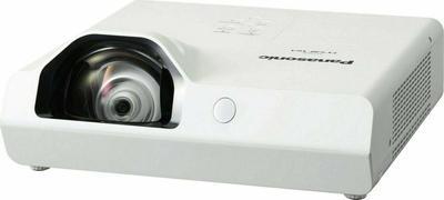 Panasonic PT-TX430 Beamer