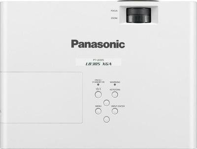 Panasonic PT-LB305 Beamer