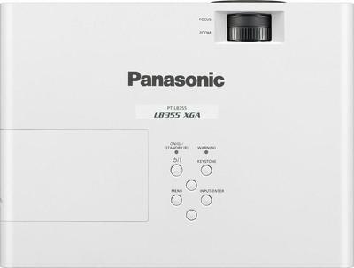 Panasonic PT-LB355 Beamer