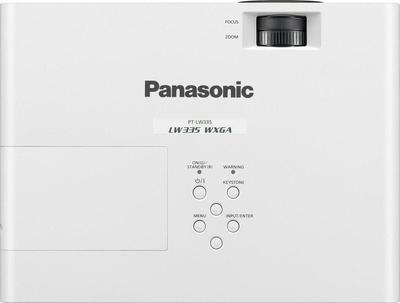 Panasonic PT-LW335 Beamer