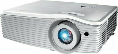Optoma W512 Projector