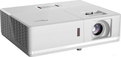 Optoma ZH506Te Projector