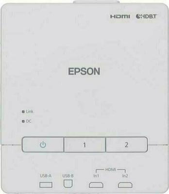 Epson EB-1485FI Beamer