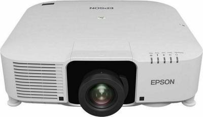 Epson EB-L1050U Beamer