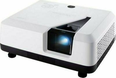 ViewSonic LS700-4K Projector