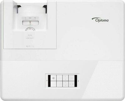 Optoma ZH606e Beamer