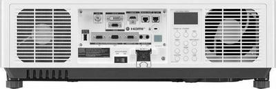 Panasonic PT-MZ16KL Beamer
