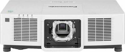 Panasonic PT-MZ10KL Beamer
