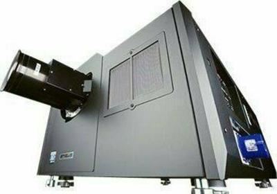 Digital Projection Insight Dual Laser 4K 120Hz Beamer