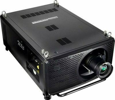 Digital Projection TITAN Laser 26000 4K-UHD Beamer