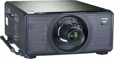 Digital Projection M-Vision Laser 21000 WU Beamer