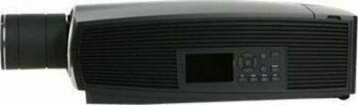 Barco F80-Q9