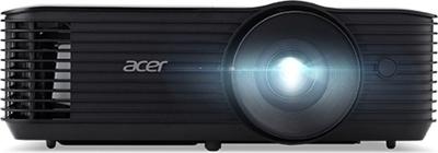 Acer X138WHP Beamer