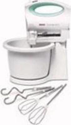 Bosch MFQ2700 Mixer