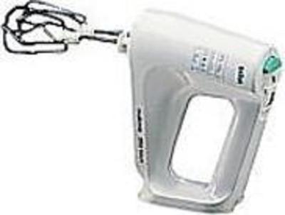 Braun M 880 Mixer