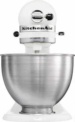 KitchenAid 5K45SSE Mixer
