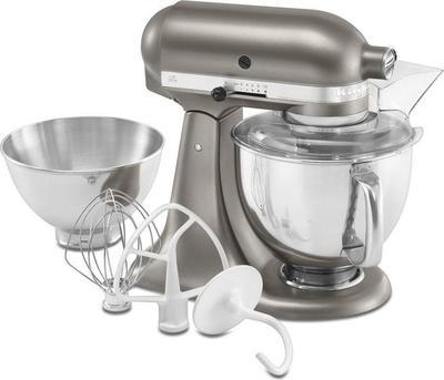 KitchenAid KSM160 Mixer
