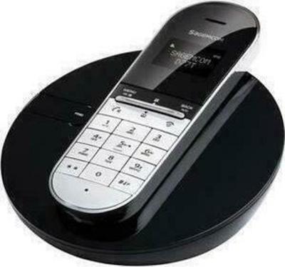 Sagemcom D77T Cordless Phone