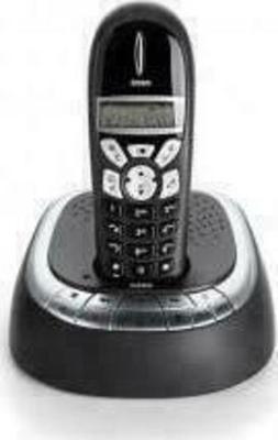 Doro 730R Cordless Phone