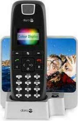 Doro Form 45r Cordless Phone