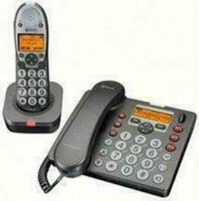 Amplicomms PowerTel 580 Combo