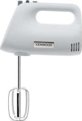 Kenwood HMP30