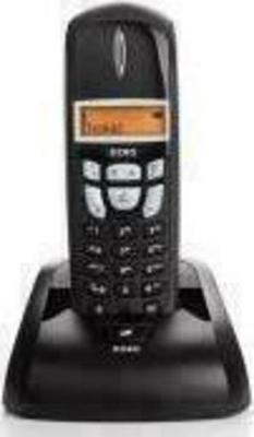 Doro 620 Cordless Phone