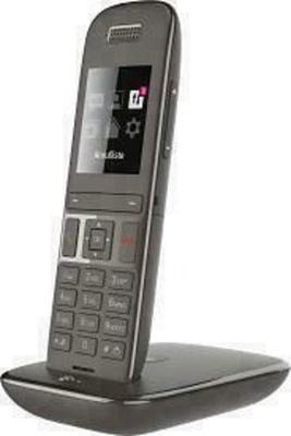 Deutsche Telekom Speedphone 51