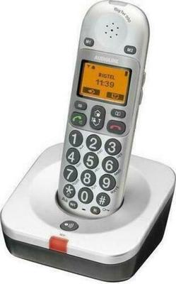 Audioline Amplicomms BigTel 200 Cordless Phone