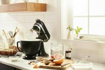 KitchenAid 5KSM175PSBOB