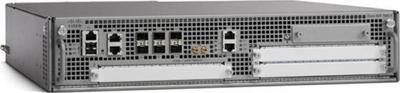 Cisco ASR1002-X=