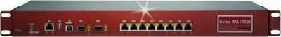 bintec elmeg RXL12500 - VPN gateway