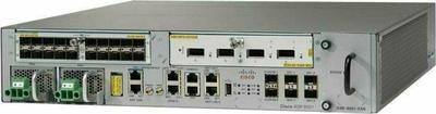 Cisco ASR-9001=