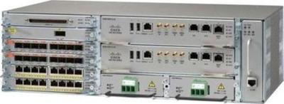 Cisco ASR-903=