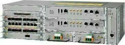 Cisco ASR-903
