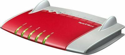 AVM FRITZ! Box WLAN 3390