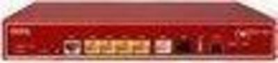 bintec elmeg RS353a