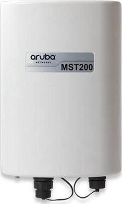 Aruba Networks HPE AirMesh MST200