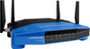 Linksys WRT1900ACS Router