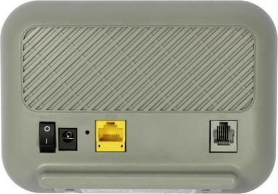 Allnet ALL-BM200VDSL2V