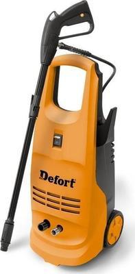 Defort Tools DPW-2000-SC