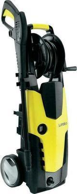 Lavorwash STM 160