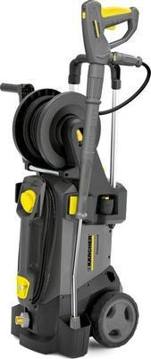 Kärcher HD 5/15 CX Plus Pressure Washer