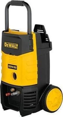 DeWALT DXPW002E