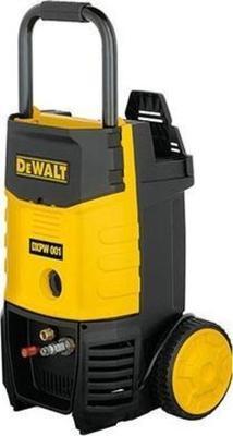 DeWALT DXPW001E