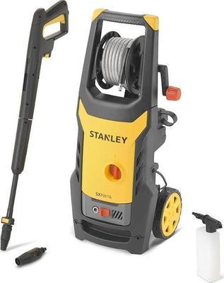 Stanley SXPW16E Pressure Washer