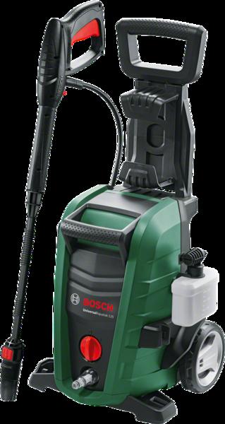 Bosch UniversalAquatak 135
