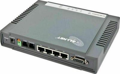 Allnet ALL-BM100VDSL2V